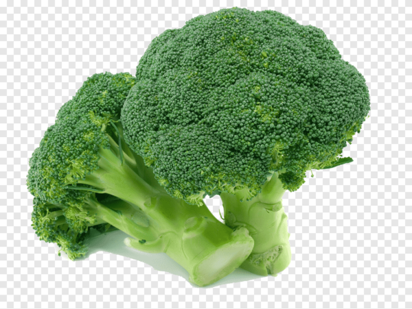 Broccolibunchsunflower