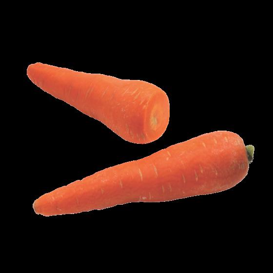 Carrots Jumbo Grocery