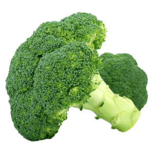 Grocery Store Delivery Lawrence Ks Produce Broccoli