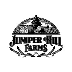 Juniper Hill Farms