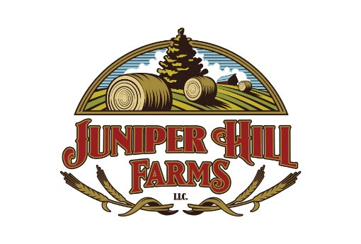 Juniper Hill Farms Colored