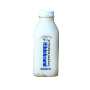Cream Milk Grocery Lawrence Ks