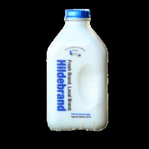 Creamline Milk Grocery Lawrence Ks
