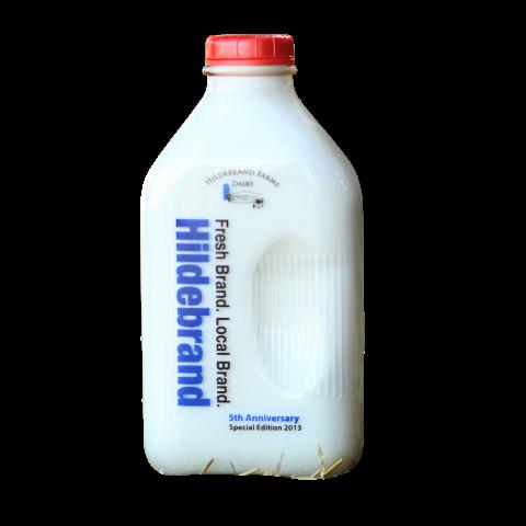 Milk Grocery Lawrence Ks 2 Percent