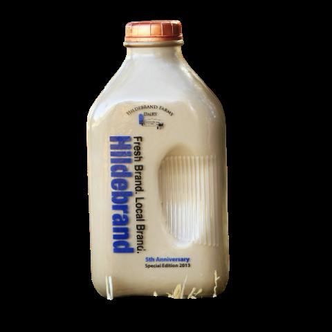 Rootbeer Milk Lawrence Ks