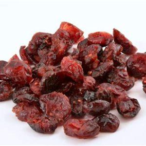 Driedcranberries
