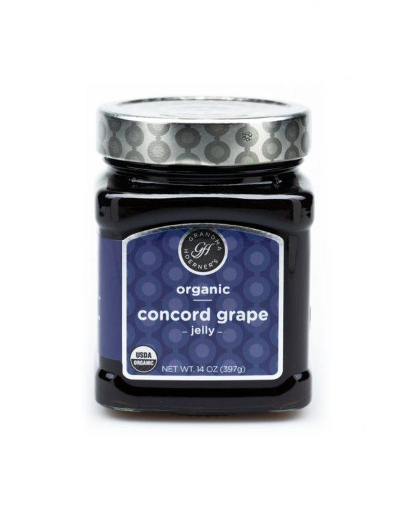 Concordgrape 1 819x1024