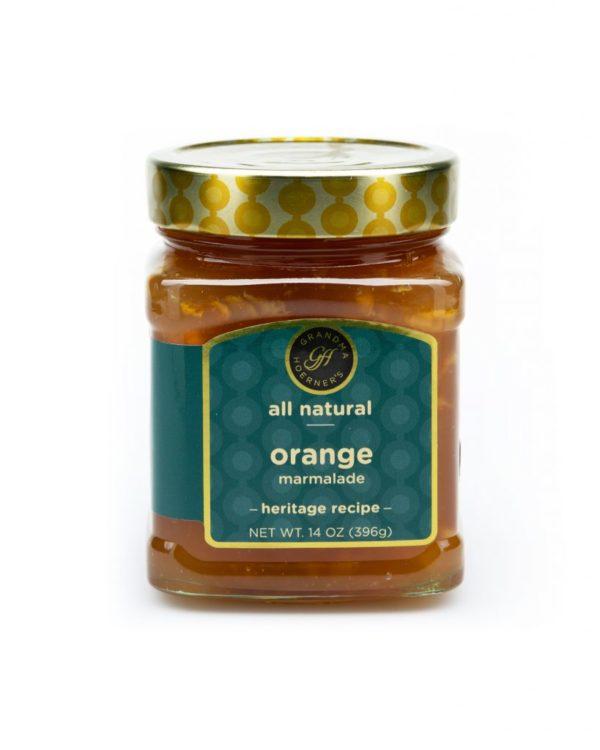 Orangemarmalade 1 819x1024