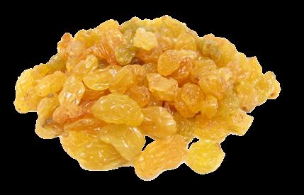 Goldenraisinlocaldeliverysunflower