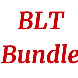 Blt Bundle