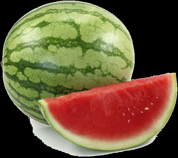 Personalseedlesswatermelonlocal
